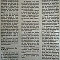 15 2 - filippi antoine - n°361 - journaux