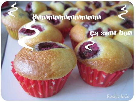 Rosalie-and-co_muffins