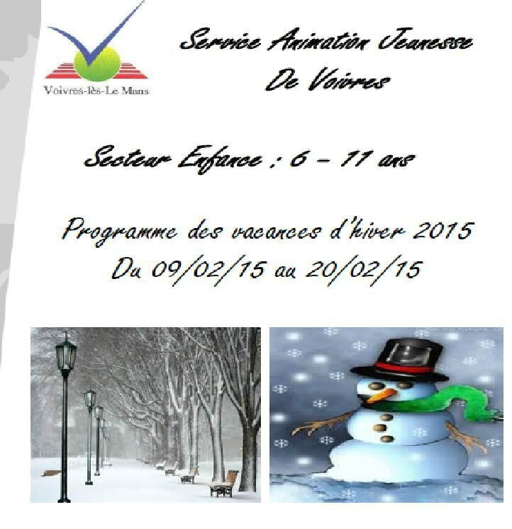 image hiver