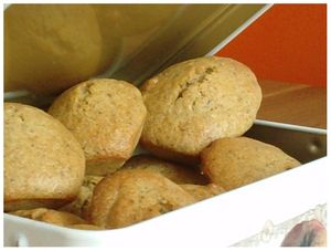 madeleines_noisettes___l_ancienne