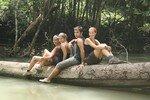 Thailande___Le_Nord_Caca_548