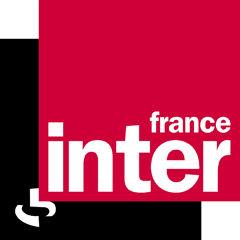logo___France_Inter