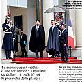 À le maroc magnifique beau pays au roi milliardaire qui nous envoit ses pauvres