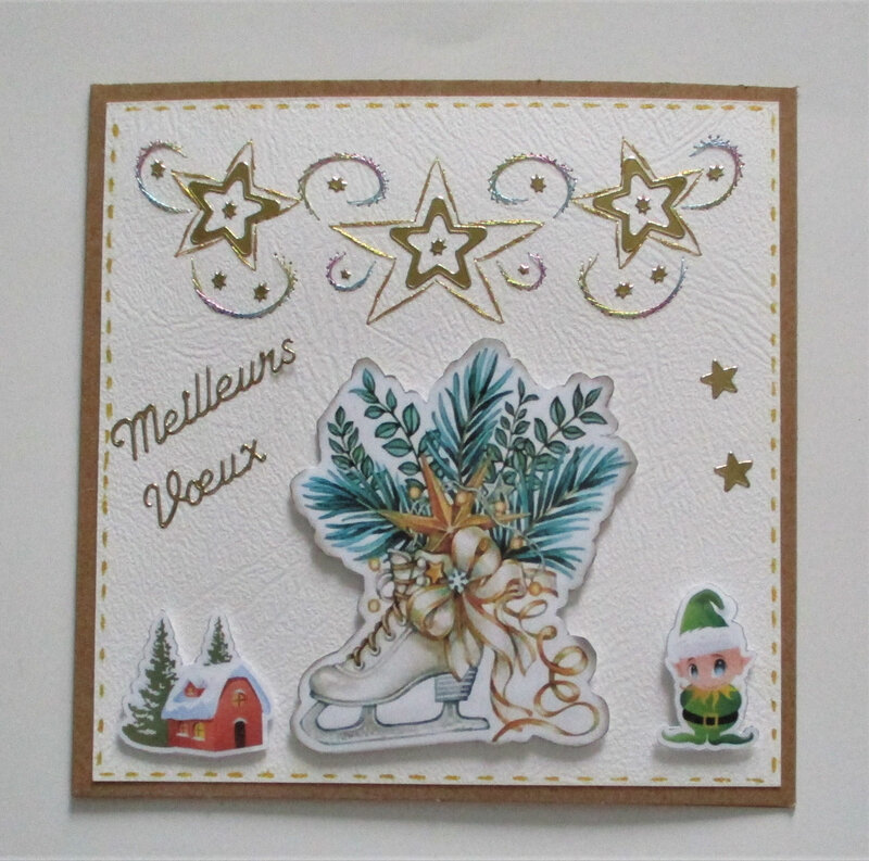 broderie 18 (1)