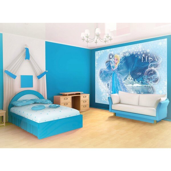 bienvenue au royaume de la reine des neiges. Black Bedroom Furniture Sets. Home Design Ideas