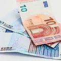 Consommation, achetez à tout moment grâce à un crédit renouvelable