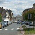 Libourne - 0054