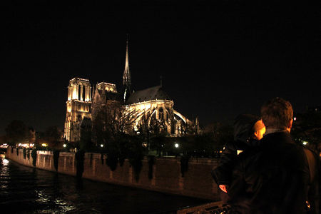 Paris_by_Night_5348