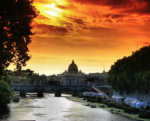 rome-and-vatican-city1
