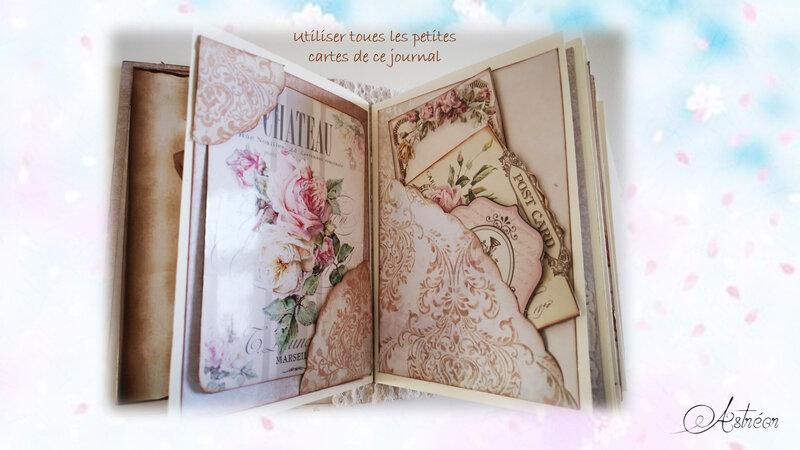 Journal Petits Bonheurs5