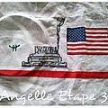 Angelle_Etape3b