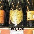 Les prix en EURO à Tahiti_003