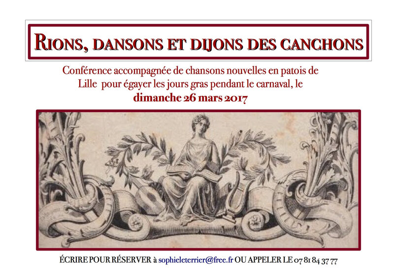 affiche conférence 26 mars recto