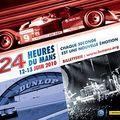 90 - Le Mans 2010