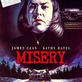 Rob reiner - misery