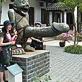 hangzhou suzhou mai 2011 papamaman 439