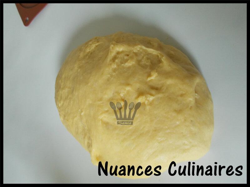 briochette pur beurre (5)
