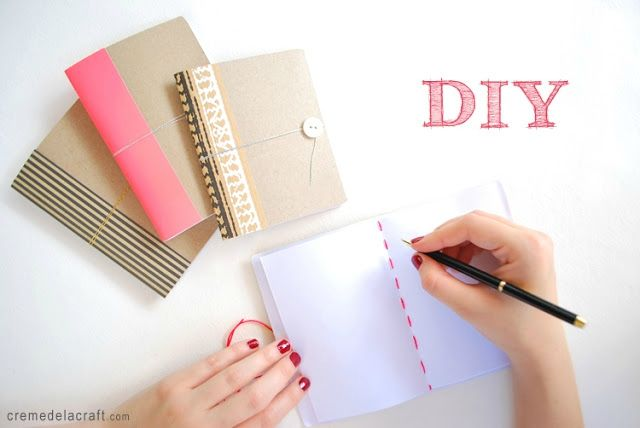 DIY-Project-Tutorial-How-To-Make-Mini-Pocket-Notebook-Journal-Cereal-Box-Upcycle-Creme-de-la-Craft
