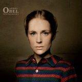 Agnes Obel - Philarmonics