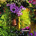 jardin anglais&aaa