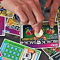 Aux amateur des jeux de hasard