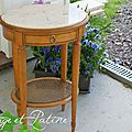 cottage et patine brocante 08 05 14 (04)
