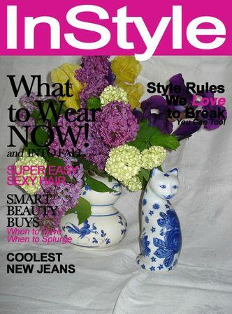 instyle_magazine_1dlaefiqz