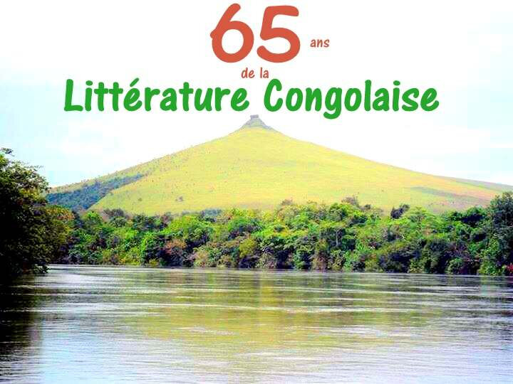 Photo 65 ans LITT CONGOLAISE
