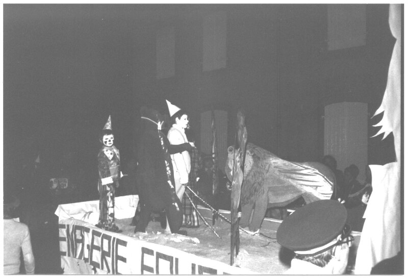 1980-11