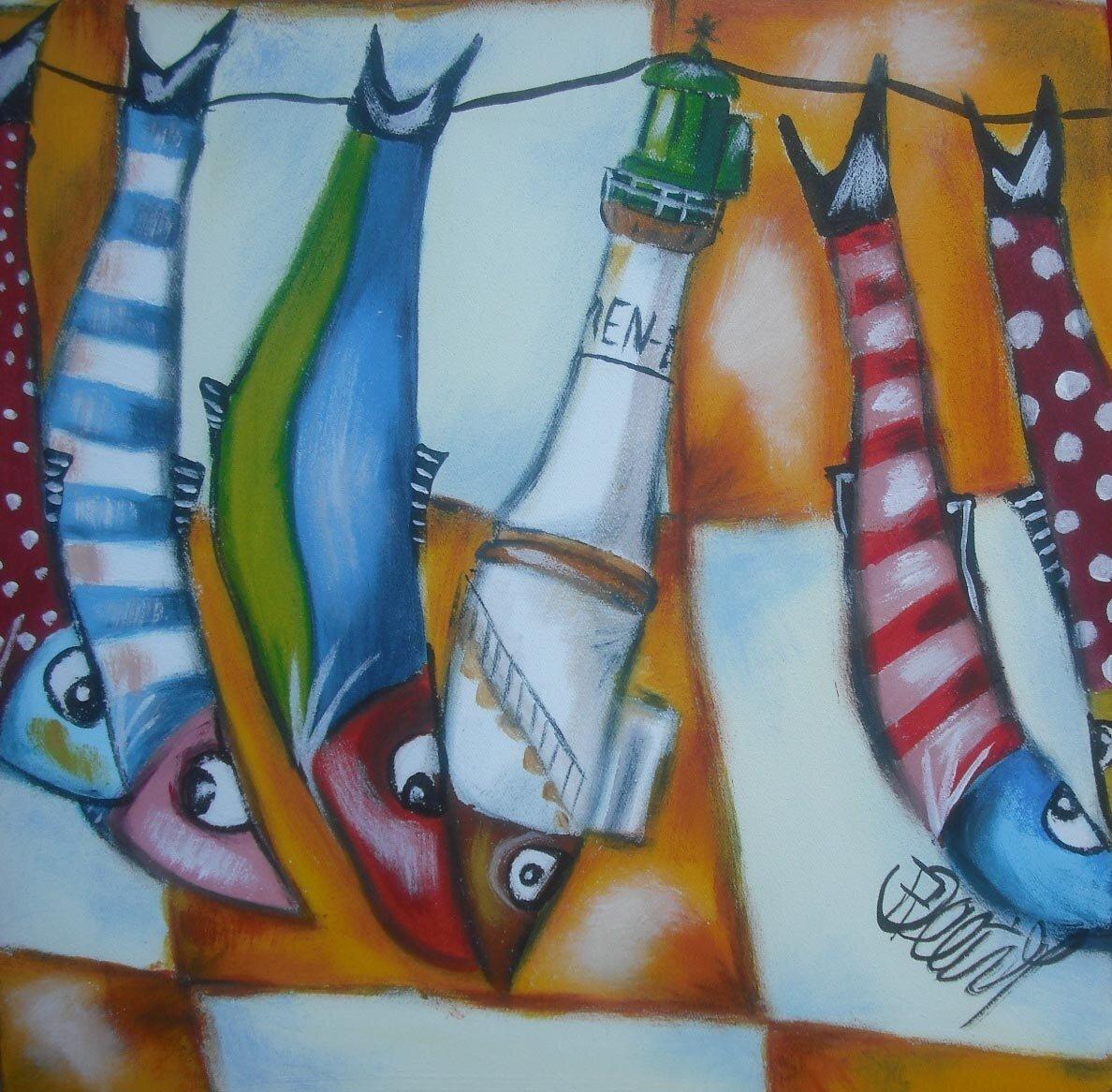 sardines_et_men_brial