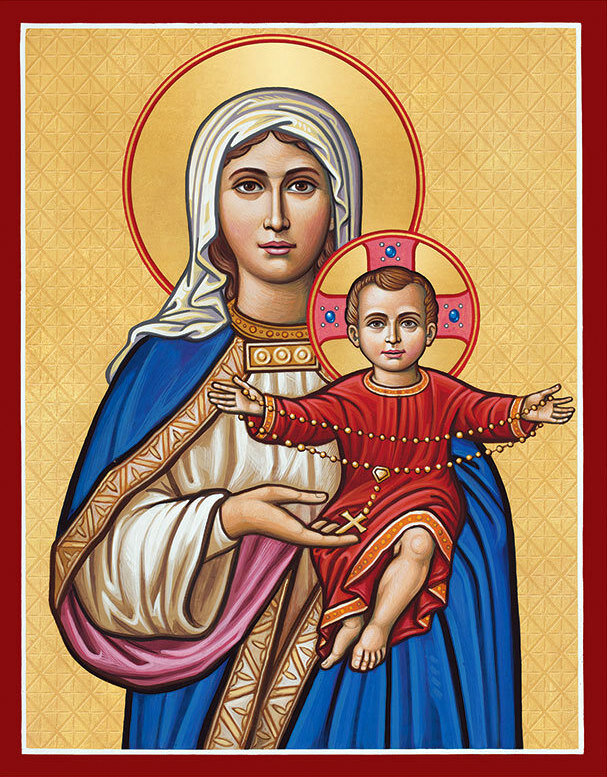 our-lady-of-the-rosary-icon-953