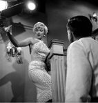 seven_year_itch__1_