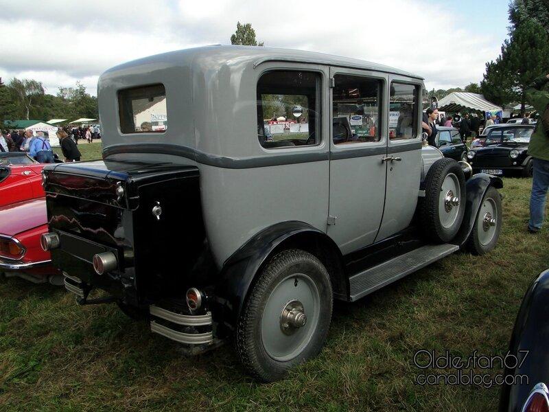 citroen-b14-familiale-6-glaces-1928-02