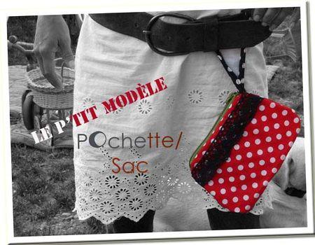 petit_modele_pochette_sac_13
