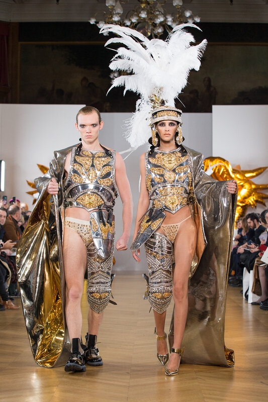 on_aura_tout_vu_couture_spring_summer_2019_alchimia_haute_couture_fashion_week_paris31