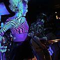 SkipandDie-Audio-GreatEscape-2013-23