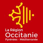 1024px-Logo_Occitanie_2017
