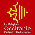 Région occitanie-pyrénées-méditerranée rejet d'un voeu liberticide