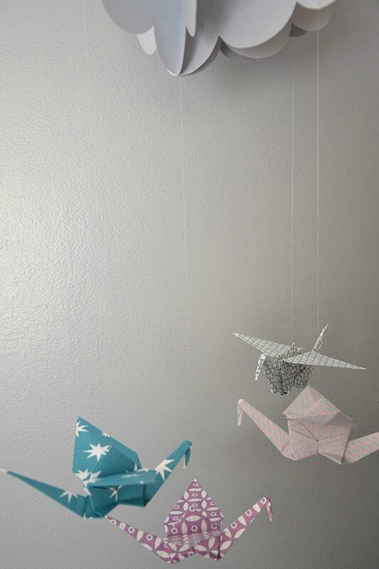 mobile origami 2