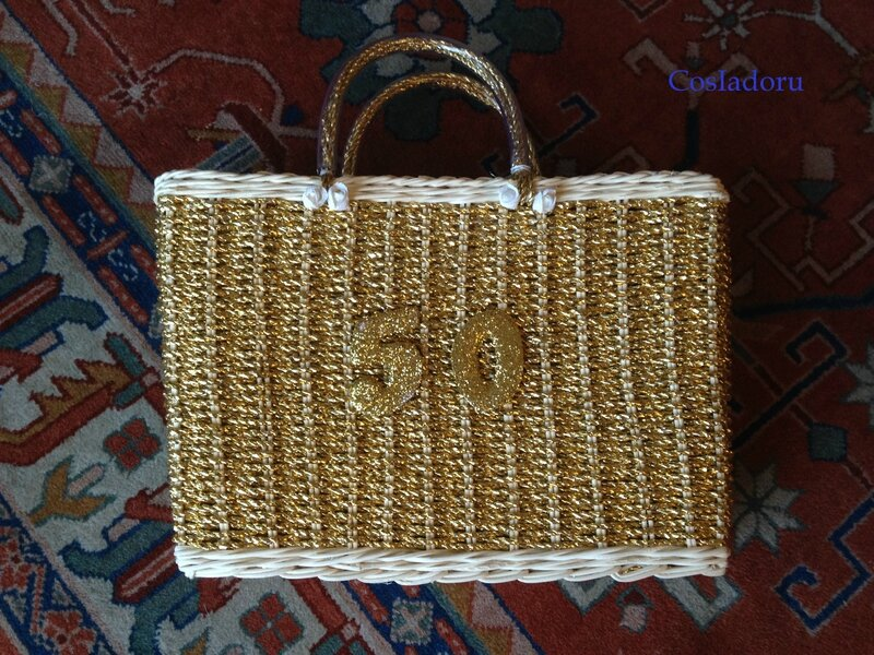 sac noces d'or3