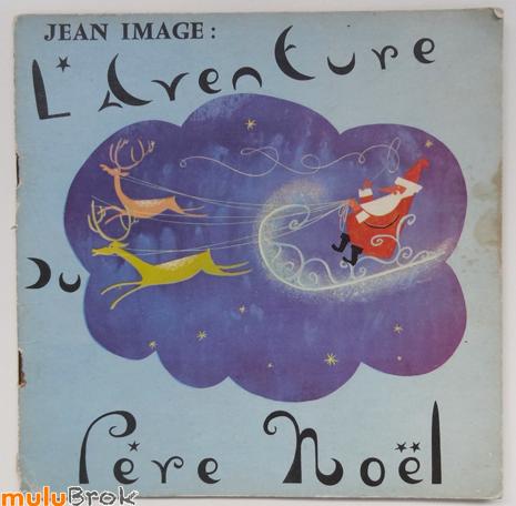 L'aventure-du-PERE-NOEL-1-JEAN IMAGE-muluBrok