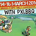 Logo-Made-in-Asia-PXLBBQ
