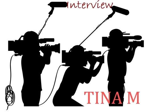 interview tina