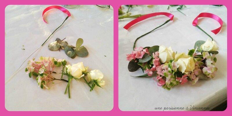 headband-fleurs