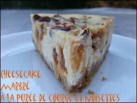 Cheesecake_marbr__a_la_courge_015ok