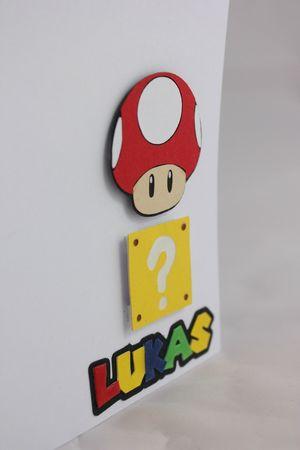 carte Lukas anniversaire super mario (2)