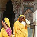 Rajasthan_copyright_0213_Cathy_Wagner_N0028