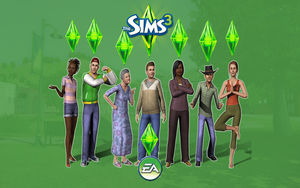 sims_3_yguel_guillaume_worldofgeek