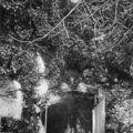 Mervent, Grotte du Père de Montfort