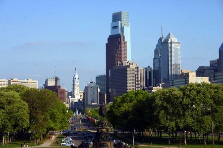 Philadelphie103